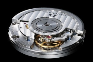 Citizen-Campanola-mechanical-watches-3